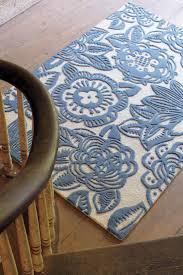 Anthropologie Rugs 141 Best Beautiful Rugs Images On Pinterest Anthropologie Rug