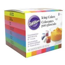 where to buy wilton gel food coloring 28 images wilton icing