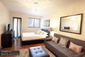 new york studio apartments fresh in modern on luxury small nyc