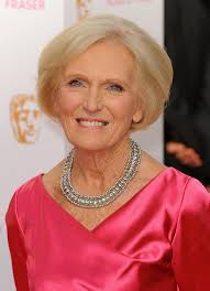 medium length hairstyles for over age 50 the best hairstyles for women over 50 mary berry bob hairstyle