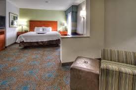 Comfort Inn Goldsboro Nc Hampton Inn Goldsboro 103 1 3 1 Updated 2017 Prices