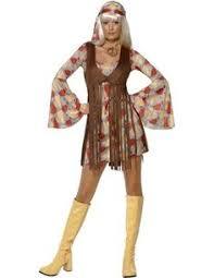 70s Halloween Costume Ideas Scott Disick Kourtney Kardashian Eniko Parrish Celebrity