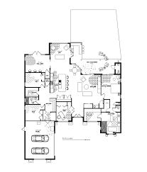 custom florida house plans suburban house mangrove bay design