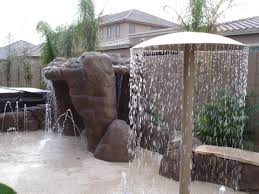 Ideas For My Backyard Build A Backyard Water Park Re Thinking The Idea Of Putting A