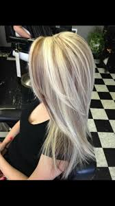 1141 best hair color cut ideas images on pinterest hairstyles