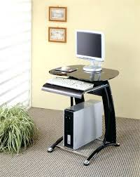 Buy Small Computer Desk Hideaway Computer Desk Bethebridge Co