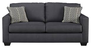 ko sofa bavello sofa corporate website of furniture industries inc