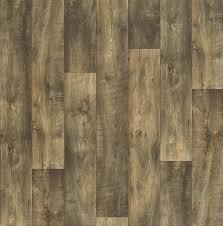 shaw great plains 12 sheet vinyl flooring bargain outlet