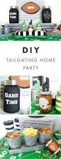 raiders thanksgiving game best 20 team drinking games ideas on pinterest group games