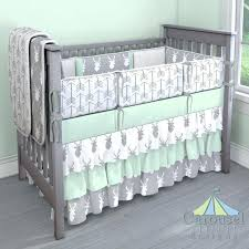 Nature Themed Crib Bedding Nature Baby Bedding Nture Baby Boy Nature Crib Bedding Hamze