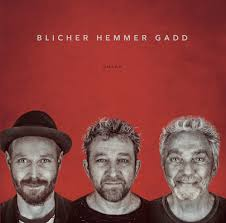 buy photo album omara blicher hemmer gadd michael blicher