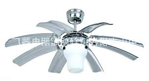 ceiling fan light bulb size ceiling fans without light kits tags ceiling fan speed control
