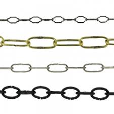 Extension Chain For Chandelier Lamp Parts Lighting Parts Chandelier Parts Chandelier Chains