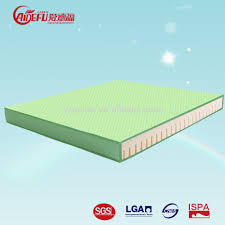 598 Best Mattress Toppers Images Negative Ion Bed Negative Ion Bed Suppliers And Manufacturers At