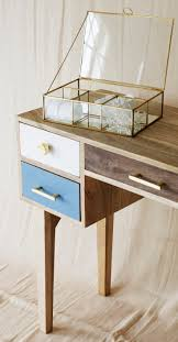 Glass Mirrored Bedroom Set Furniture Top 25 Best Mirrored Jewellery Box Ideas On Pinterest Jewellery