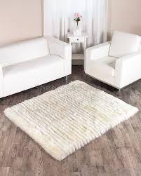 nice ikea area rugs dining room rugs on 5 x 6 rug nbacanotte u0027s