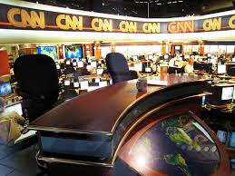cable tv news you can lose u2014 aisfm blog