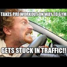 Preworkout Meme - preworkout meme 28 images to supplement or not to supplement