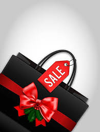 shopping bag background photos 296 background vectors and psd