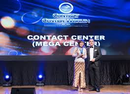 Halo Bca Bca Halo Bca Nabbed 23 Awards In Contact Center World 2017