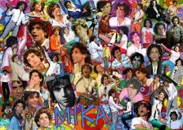 Collage Memes - 288 best mika fan made art photoshops memes collages random