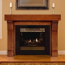 pearl mantels cumberland fireplace surround hayneedle