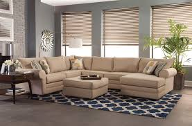 Best Sofa Sectionals Sofa Sectionals And Sofas Sectional With Recliners Cheap