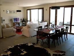 living room lounge nyc living room lounge