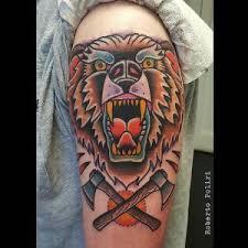 scottish tattoo convention 2018 land ahoy