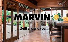Marvin Patio Doors New Replacement Doors Seiffert Building Supplies