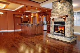 fresh western style home decor interior design ideas cool under