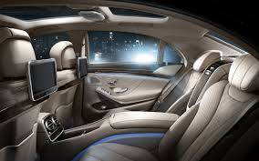 mercedes benz biome interior chatterpoint mercedes benz 2014 s550 white images
