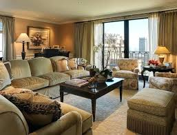 neutral colored living rooms neutral living room colours realvalladolid club