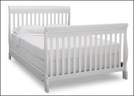 Crib Mattress Measurements Baby Crib Mattress Measurements Http Mattressgallery Info Feed
