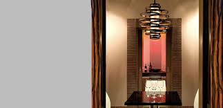 scottsdale contemporary furniture store thingz contemporary living free lighting