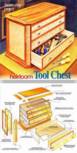 Toybox Shelf By Kansas Lumberjocks Com Woodworking Community by 58 Best Woodworking Plans Images On Pinterest Woodwork Wood