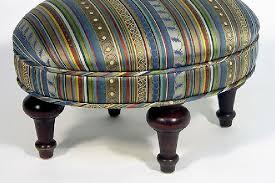 8 Inch Sofa Legs Shop For Wooden Furniture Feet Bun Feet U0026 Sofa Legs Tablelegs Com