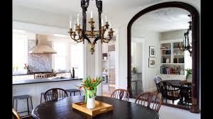 Open Floor Plan Living Room Furniture Arrangement by Open Floor Plan Design Ideas Home Design Ideas Living Room Ideas