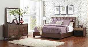 Ashley Furniture Porter Bedroom Set Ashley Furniture Porter Bedroom Set Reviews Home Delightful