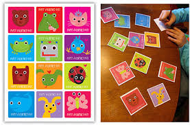 kids valentines day cards kids s day cards free printables ideas for