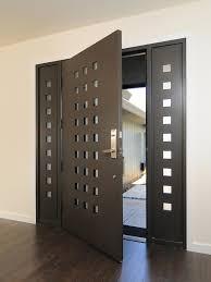 front doors wood steel and fiberglass hgtv