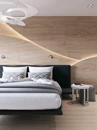 chambre avec mur en mur en bois 12 exemples pour décorer votre chambre avec un mur en bois