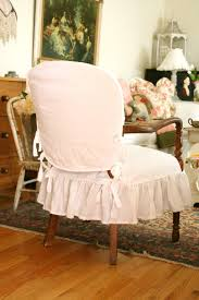 custom slipcovers by shelley wood arm chair slipcover