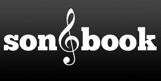 songbook website brad hussey