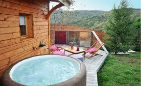 chambre privatif lyon chambre avec spa privatif 7 06 cabane avec privatif lyon