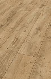 Trento Laminate Flooring My Floor Laminate Flooring Chalet Ac5 10 Mm Deck Trade