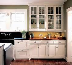 Kitchen Cabinet White Kitchen Cabinets Traditional Design In Victorian Kitchen Cabinets 54 Crown Point Com Kitchen Design