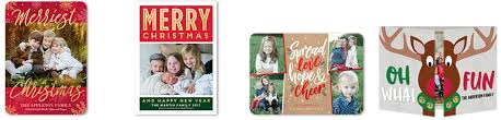 shutterfly 10 free cards free set of address