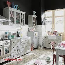 rideaux de cuisine cagne deco cuisine cagne chic 100 images déco cuisine cagne 12 idées