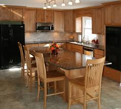 island kitchen cabinets explore st louis kitchen cabinets design remodeling works of